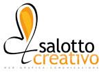 Salotto Creativo