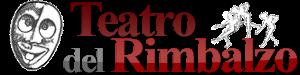 Teatro del Rimbalzo