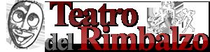 Teatro del Rimbalzo Logo